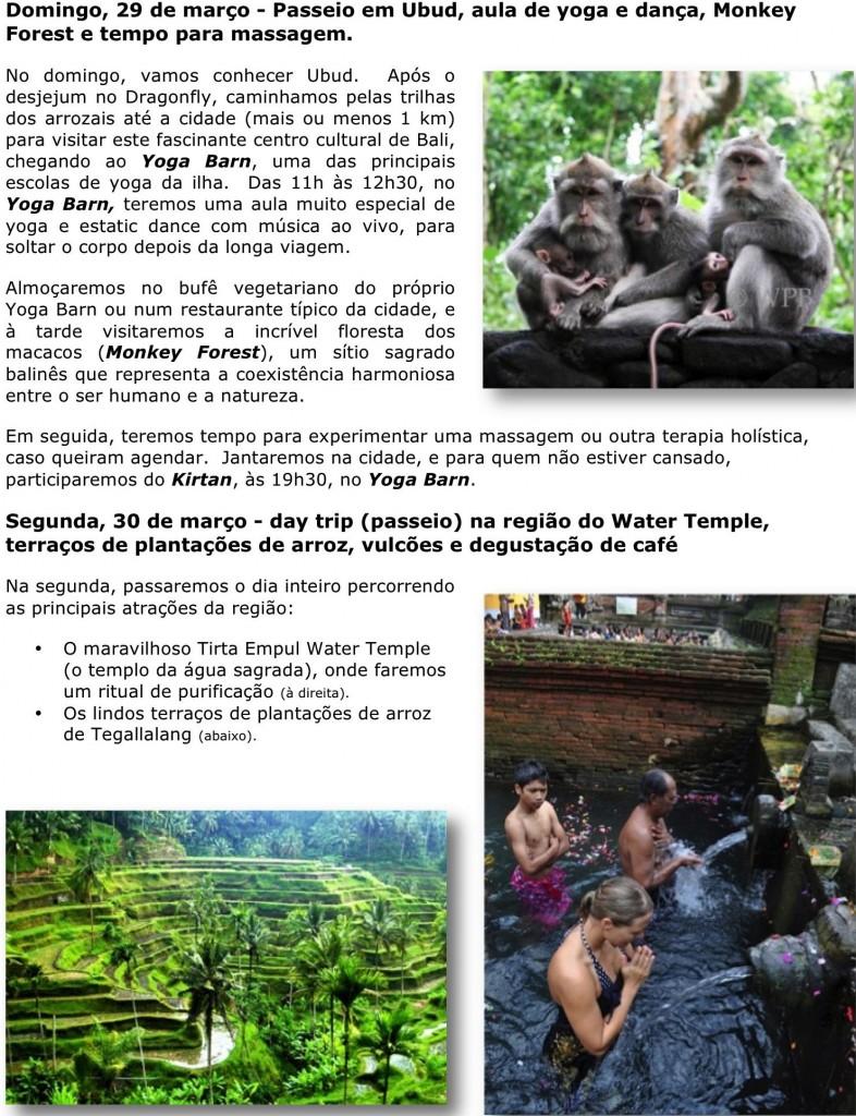 Viagem Bali spirit Final-3