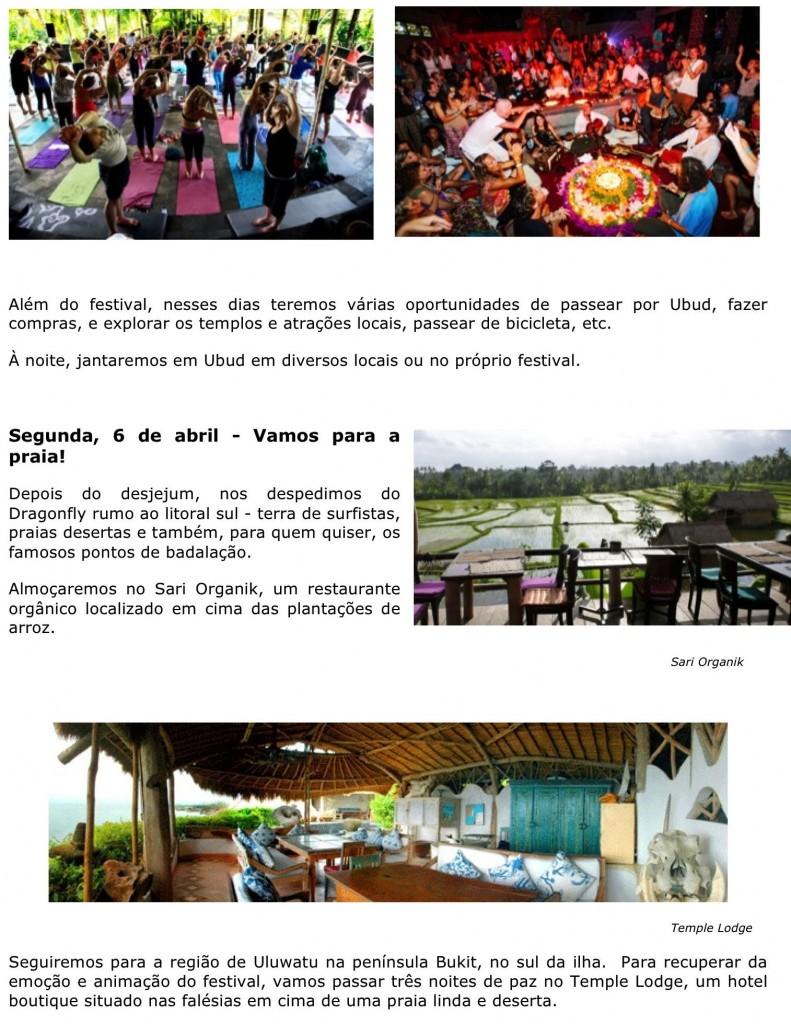 Viagem Bali spirit Final-5
