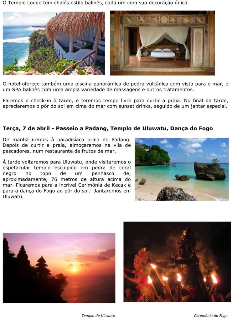 Viagem Bali spirit Final-6