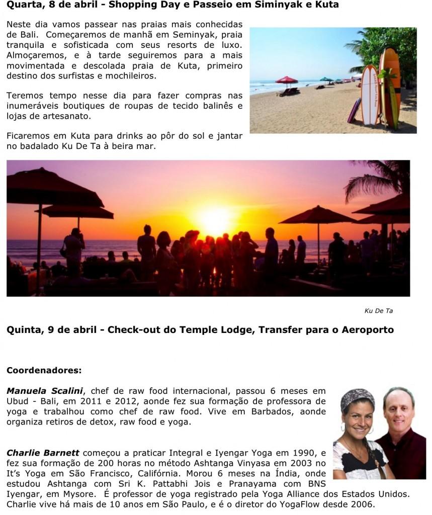 Viagem Bali spirit Final-7